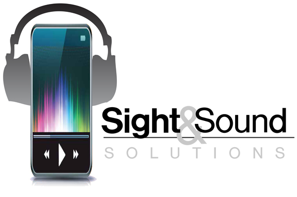 sight and sound solutions